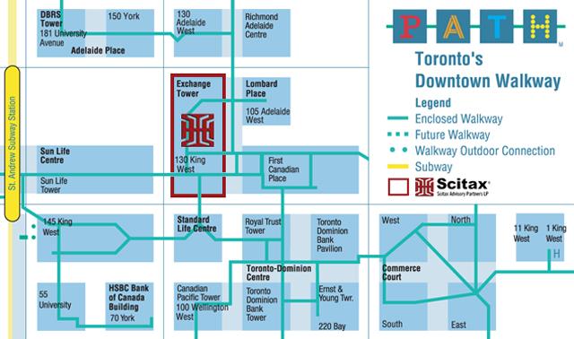 SRED SR ED SRED SRED Toronto Scitax Advisory Partners LP